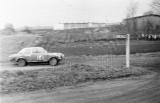 045. Manfred Essig i Dieter Oberortner - Opel Ascona-19S.