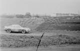 049. Ronny Blomme i Michel Ampe - Porsche 911 Carrera.