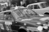 5. Horst Miller i Henryk Krakowczyk - VW Golf GTi.