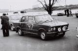 09. Zbigniew Zapędowski i J.Parzęcki - Polski Fiat 125p/1300.