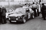 12. Milan Focek i Milan Hajek - Fiat 127.