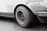 14. Opona Barum Racing.