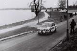 16. Tadeusz Michalak i Julian Obrocki - Polski Fiat 125p/1300.
