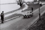 17. Andrzej Witkowicz i Marek Rompel - Fiat 128 Sport coupe 3por