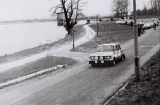 20. Ryszard Plucha i Włodzimierz Abramowicz - Polski Fiat 125p/1