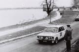 21. Henryk Mandera i Ryszard Dragan - Polski Fiat 125p/1500.