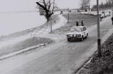24. Jeremi Doria Dernałowicz i Piotr Ślaski - Polski Fiat 125p/1