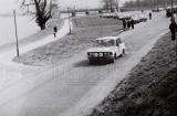 29. Andrzej Bagiński i Wojciech Rutkiewicz - Polski Fiat 125p/15