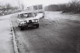 32. Zbigniew Baran i Waldemar Grzędzielski - Fiat 124 Specjal T.
