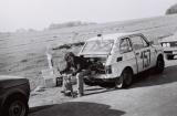 03. Tytus Tuszyński - Polski Fiat 126p.