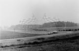 18. Stratopolonez i Porsche w bezpośredniej walce.