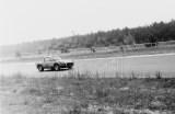 004. Edwin Przybylski - Triumph Spitfire.