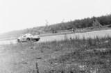 006. Adam Smorawiński - Porsche Carrera.