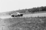 009. Jerzy Landsberg - Opel Kadett GT/E.