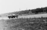 012. Wojciech Sierpowski - Fiat 128 Sport.