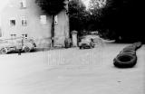 002. Tadeusz Maftyjewicz/ Janusz Błaszkiewicz - Polski Fiat 125p