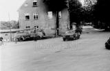 004. Tadeusz Maftyjewicz/ Janusz Błaszkiewicz - Polski Fiat 125p