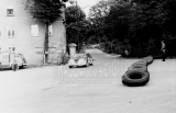 006. Antonio Zanini/ Juan Petisco – Seat 131 Abarth