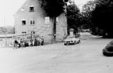 007. Franz Wittman/ Helmut Deimel  - Opel Kadett Gt/E