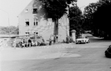 010. Franz Wittman/ Helmut Deimel - Opel Kadett Gt/E