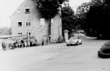 012. Winfried Herrmann/ Hans Wachholz - Porsche Carrera
