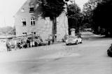 014. Winfried Herrmann/ Hans Wachholz - Porsche Carrera