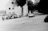 015. Rolf Petersen/ Andre Beckelmann - Porsche 911 SC