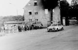 019. Franz Wittman/ Helmut Deimel - Opel Kadett Gt/E