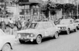 01. Zbigniew Bieniewski i Tadeusz Buksowicz - Zastava 1100p,Pawe