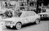 02. Zbigniew Bieniewski i Tadeusz Buksowicz - Zastava 1100p.