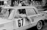 05. Paweł Gościniak i Robert Gościniak - Polski Fiat 125p.
