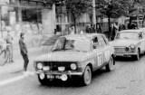 06. A.Wysocki i Dariusz Szerejko - Zastava 1100p.