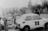 07. M.Zoll i Janusz Sobczyk - Polski Fiat 126p.