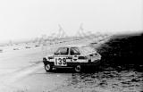 010. #139 Krzysztof Bigałowski - Polski Fiat 126p