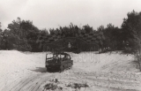 5. Rajd Polskie Safari