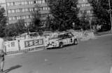 025. Branislav Kuzmic i Rudi Sali - Renault 5 Turbo.