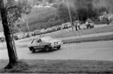031. Otwierajacy trasę Polonez 2000.