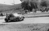 037. Branislav Kuzmic i Rudi Sali - Renault 5 Turbo.