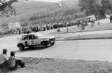 041. Bontcho Donev i Dodor Totev - Renault 5 Turbo.