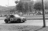 044. J.J.Texier i L.Traweleau - Renault 5 Turbo.