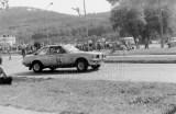 053. Hari Uotila i E.Tortittila - Opel Ascona 2000.