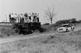 089. Branislav Kuzmic i Rudi Sali - Renault 5 Turbo.