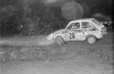 13. Andrzej Lubiak i Maciej Wisławski - Polski Fiat 126p.