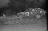 16. Tadeusz Szewczyk - Polonez 2000.