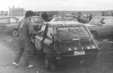 004. Włodzimierz Pawluczuk - Polski Fiat 126p.