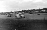 011. Mariusz Bielewicz - Polski Fiat 126p.
