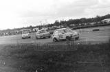 013. Nr.148.Mario Stula,nr.120.Wojciech Jankowski - Polskie Fiat