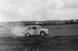 019. Jerzy Wierzbołowski - Polski Fiat 126p.