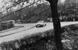 008. O.Dahlmann i T.Loos - Alfa Romeo Alfetta GTV.