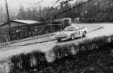 009. H.W.Schewe i E.Ricken - Opel Manta 400.